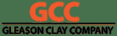 Gleason Clay Company