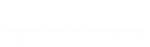 clays | clay | ball clay | clay supplier